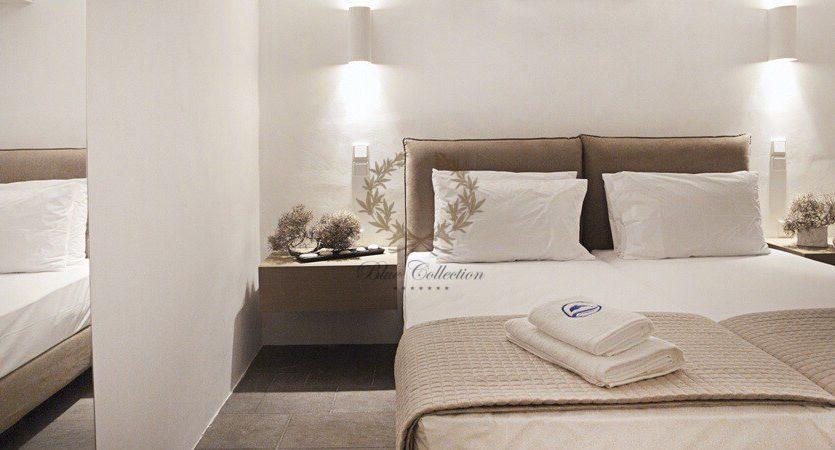 Bluecollection-Mykonos-Greece-Selective-Real-Estate-Luxury-Villa-Rentals-www.bluecollection.gr-2-12