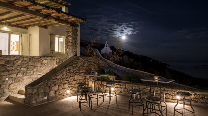 Bluecollection-Mykonos-Greece-Selective-Real-Estate-Luxury-Villa-Rentals-www.bluecollection.gr-2-15