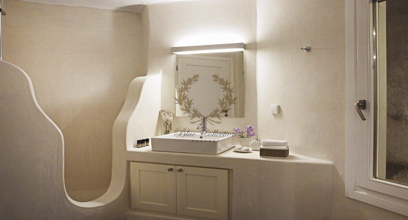 Bluecollection-Mykonos-Greece-Selective-Real-Estate-Luxury-Villa-Rentals-www.bluecollection.gr-2-16