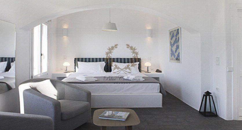 Bluecollection-Mykonos-Greece-Selective-Real-Estate-Luxury-Villa-Rentals-www.bluecollection.gr-2-18