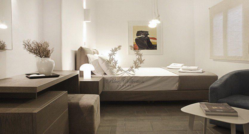 Bluecollection-Mykonos-Greece-Selective-Real-Estate-Luxury-Villa-Rentals-www.bluecollection.gr-2-19
