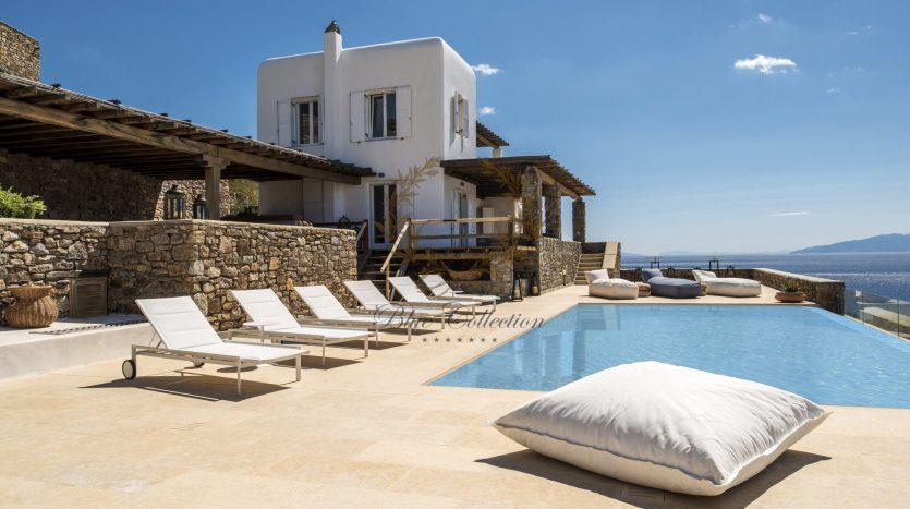 Bluecollection-Mykonos-Greece-Selective-Real-Estate-Luxury-Villa-Rentals-www.bluecollection.gr-2-2