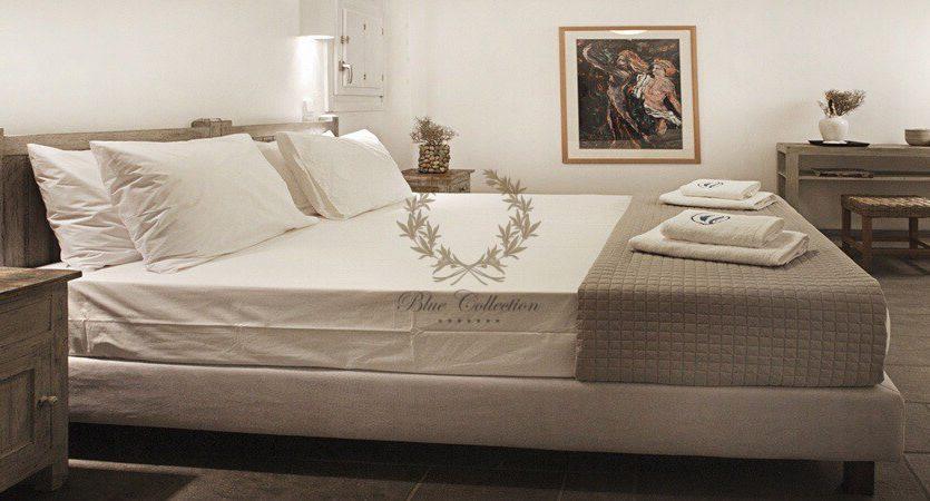 Bluecollection-Mykonos-Greece-Selective-Real-Estate-Luxury-Villa-Rentals-www.bluecollection.gr-2-21