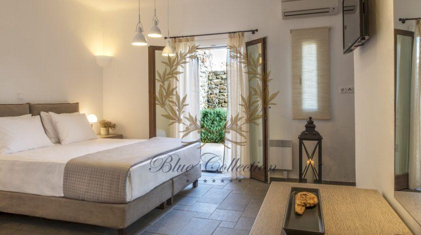 Bluecollection-Mykonos-Greece-Selective-Real-Estate-Luxury-Villa-Rentals-www.bluecollection.gr-2-22