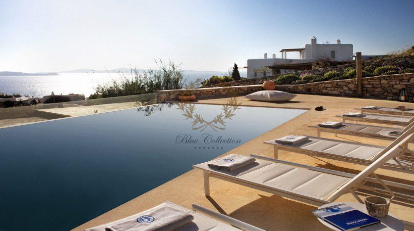 Bluecollection-Mykonos-Greece-Selective-Real-Estate-Luxury-Villa-Rentals-www.bluecollection.gr-2-25