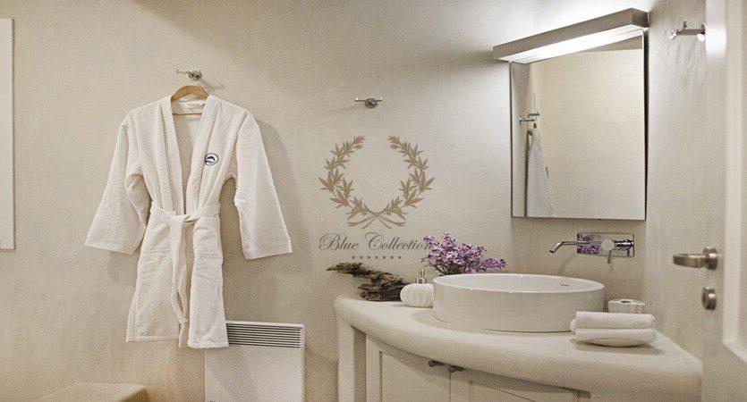 Bluecollection-Mykonos-Greece-Selective-Real-Estate-Luxury-Villa-Rentals-www.bluecollection.gr-2-26