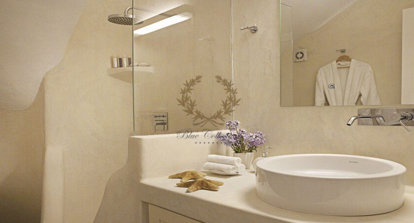 Bluecollection-Mykonos-Greece-Selective-Real-Estate-Luxury-Villa-Rentals-www.bluecollection.gr-2-28
