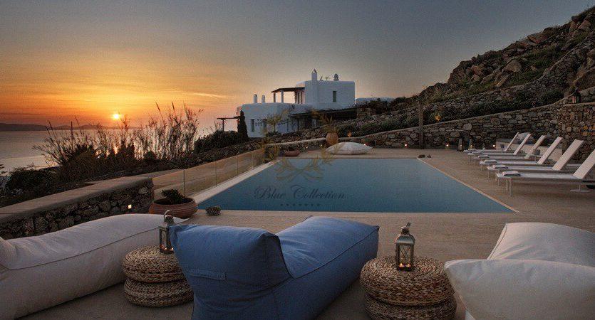 Bluecollection-Mykonos-Greece-Selective-Real-Estate-Luxury-Villa-Rentals-www.bluecollection.gr-2-29