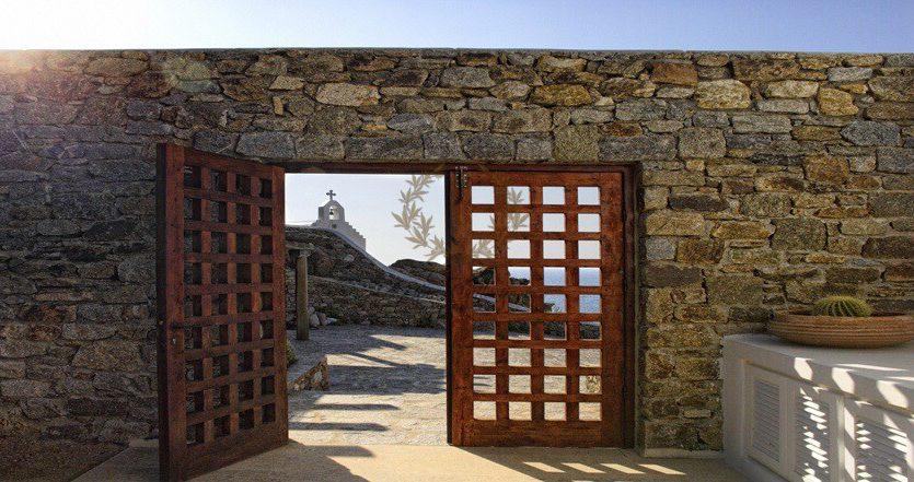 Bluecollection-Mykonos-Greece-Selective-Real-Estate-Luxury-Villa-Rentals-www.bluecollection.gr-2-3