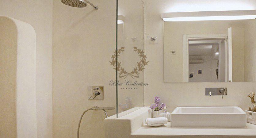 Bluecollection-Mykonos-Greece-Selective-Real-Estate-Luxury-Villa-Rentals-www.bluecollection.gr-2-30