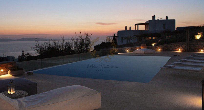 Bluecollection-Mykonos-Greece-Selective-Real-Estate-Luxury-Villa-Rentals-www.bluecollection.gr-2-31