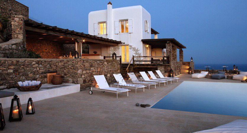 Bluecollection-Mykonos-Greece-Selective-Real-Estate-Luxury-Villa-Rentals-www.bluecollection.gr-2-32