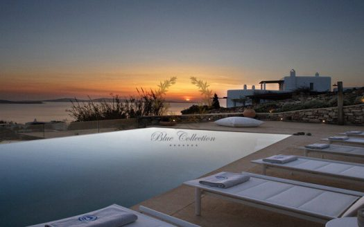 Bluecollection-Mykonos-Greece-Selective-Real-Estate-Luxury-Villa-Rentals-www.bluecollection.gr-2-33