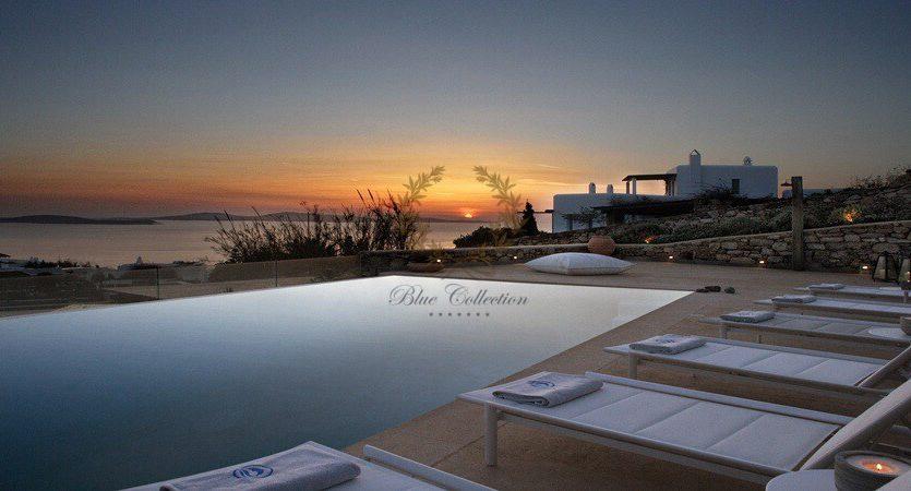 Bluecollection-Mykonos-Greece-Selective-Real-Estate-Luxury-Villa-Rentals-www.bluecollection.gr-2-33