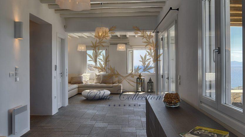 Bluecollection-Mykonos-Greece-Selective-Real-Estate-Luxury-Villa-Rentals-www.bluecollection.gr-2-4