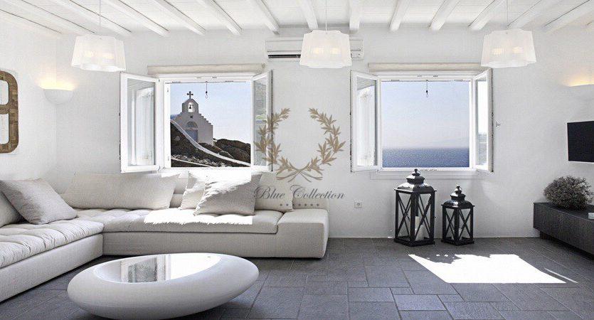 Bluecollection-Mykonos-Greece-Selective-Real-Estate-Luxury-Villa-Rentals-www.bluecollection.gr-2-5