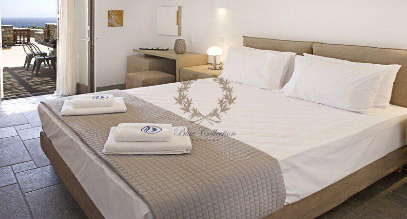 Bluecollection-Mykonos-Greece-Selective-Real-Estate-Luxury-Villa-Rentals-www.bluecollection.gr-2-8