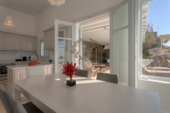 Bluecollection Mykonos, Greece, Luxury Villa Rentals, www.bluecollection.gr AGD-1 1 (10)