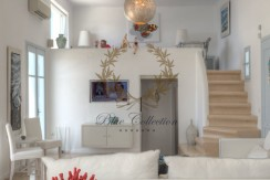 Bluecollection Mykonos, Greece, Luxury Villa Rentals, www.bluecollection.gr AGD-1 1 (11)