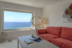 Bluecollection Mykonos, Greece, Luxury Villa Rentals, www.bluecollection.gr AGD-1 1 (12)