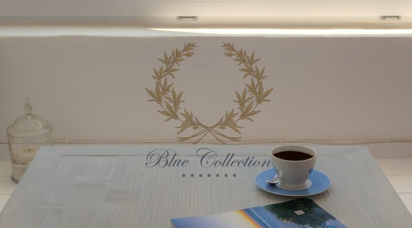 Bluecollection Mykonos, Greece, Luxury Villa Rentals, www.bluecollection.gr AGD-1 1 (13)