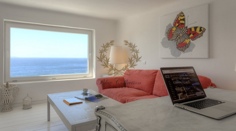 Bluecollection Mykonos, Greece, Luxury Villa Rentals, www.bluecollection.gr AGD-1 1 (14)