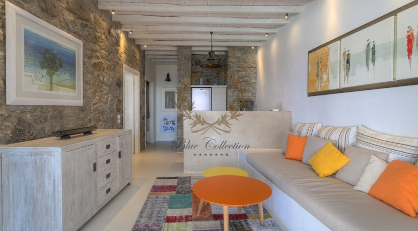 Bluecollection Mykonos, Greece, Luxury Villa Rentals, www.bluecollection.gr AGD-1 1 (15)