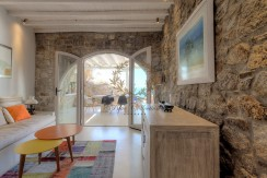 Bluecollection Mykonos, Greece, Luxury Villa Rentals, www.bluecollection.gr AGD-1 1 (16)