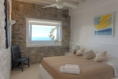Bluecollection Mykonos, Greece, Luxury Villa Rentals, www.bluecollection.gr AGD-1 1 (17)