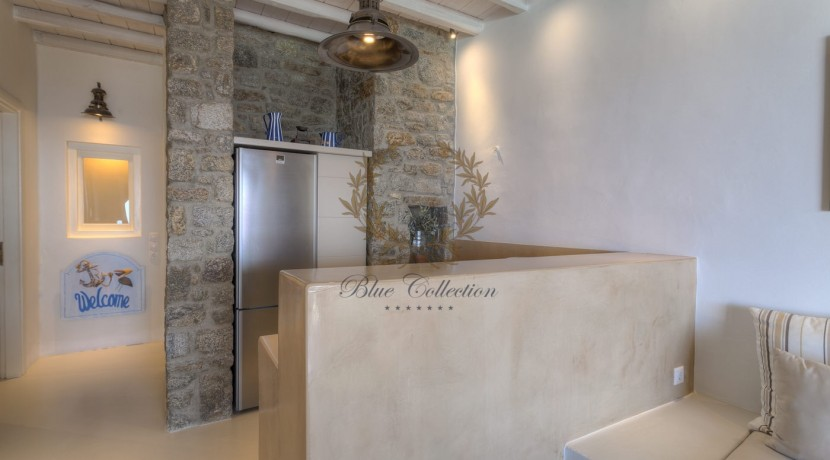 Bluecollection Mykonos, Greece, Luxury Villa Rentals, www.bluecollection.gr AGD-1 1 (18)