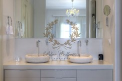 Bluecollection Mykonos, Greece, Luxury Villa Rentals, www.bluecollection.gr AGD-1 1 (19)