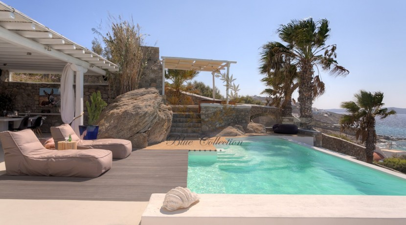 Bluecollection Mykonos, Greece, Luxury Villa Rentals, www.bluecollection.gr AGD-1 1 (2)