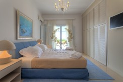 Bluecollection Mykonos, Greece, Luxury Villa Rentals, www.bluecollection.gr AGD-1 1 (21)