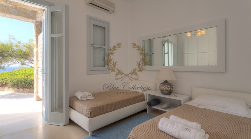 Bluecollection Mykonos, Greece, Luxury Villa Rentals, www.bluecollection.gr AGD-1 1 (22)