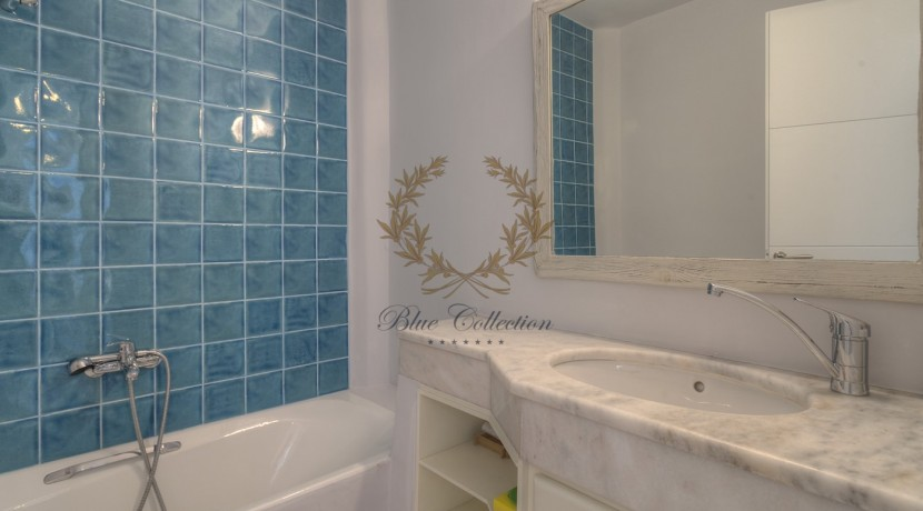 Bluecollection Mykonos, Greece, Luxury Villa Rentals, www.bluecollection.gr AGD-1 1 (23)