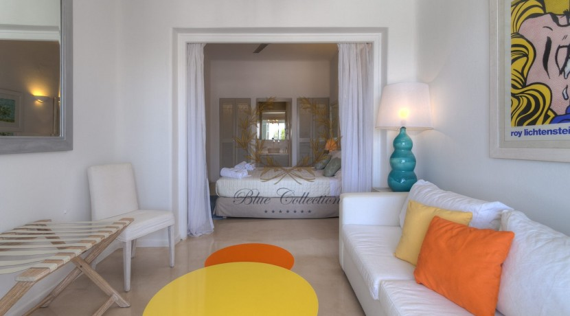 Bluecollection Mykonos, Greece, Luxury Villa Rentals, www.bluecollection.gr AGD-1 1 (24)