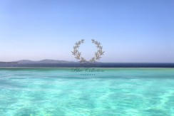 Bluecollection Mykonos, Greece, Luxury Villa Rentals, www.bluecollection.gr AGD-1 1