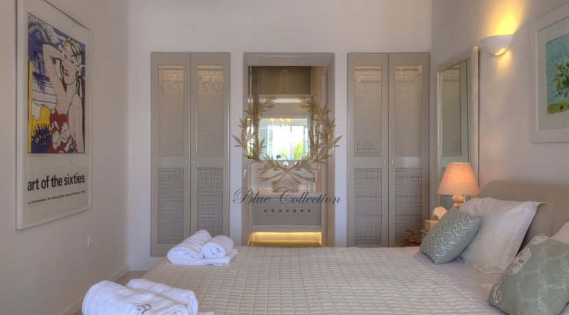 Bluecollection Mykonos, Greece, Luxury Villa Rentals, www.bluecollection.gr AGD-1 1 (25)
