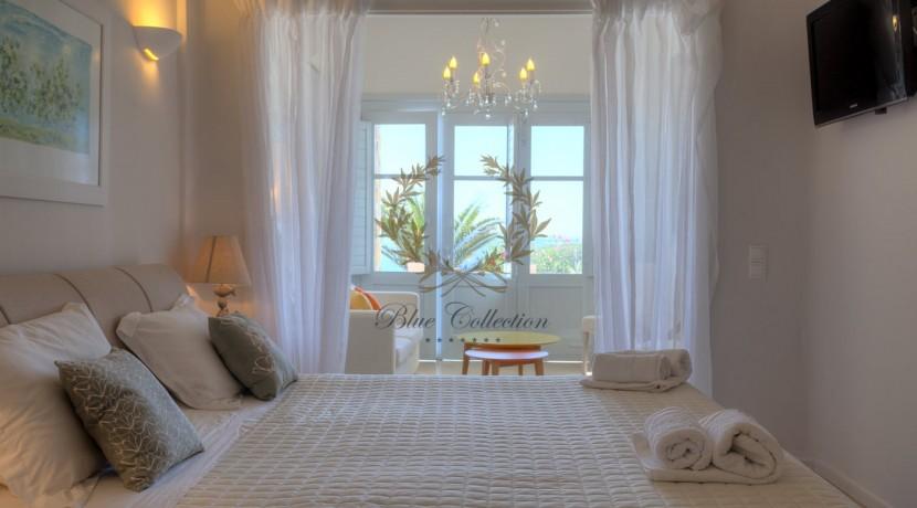 Bluecollection Mykonos, Greece, Luxury Villa Rentals, www.bluecollection.gr AGD-1 1 (27)