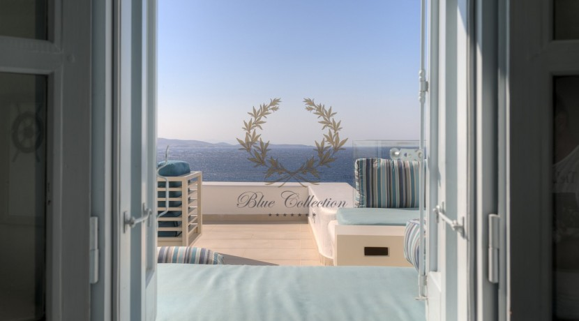 Bluecollection Mykonos, Greece, Luxury Villa Rentals, www.bluecollection.gr AGD-1 1 (28)