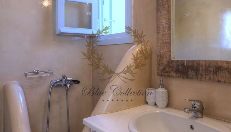 Bluecollection Mykonos, Greece, Luxury Villa Rentals, www.bluecollection.gr AGD-1 1 (29)