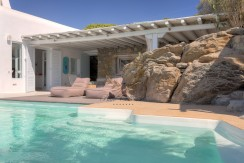Bluecollection Mykonos, Greece, Luxury Villa Rentals, www.bluecollection.gr AGD-1 1 (3)