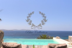 Bluecollection Mykonos, Greece, Luxury Villa Rentals, www.bluecollection.gr AGD-1 1 (31)
