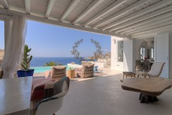 Bluecollection Mykonos, Greece, Luxury Villa Rentals, www.bluecollection.gr AGD-1 1 (32)