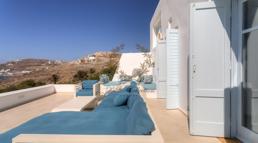 Bluecollection Mykonos, Greece, Luxury Villa Rentals, www.bluecollection.gr AGD-1 1 (34)
