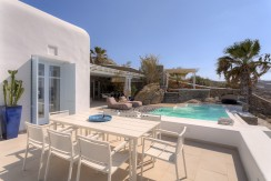 Bluecollection Mykonos, Greece, Luxury Villa Rentals, www.bluecollection.gr AGD-1 1 (35)