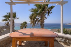 Bluecollection Mykonos, Greece, Luxury Villa Rentals, www.bluecollection.gr AGD-1 1 (36)