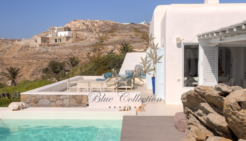 Bluecollection Mykonos, Greece, Luxury Villa Rentals, www.bluecollection.gr AGD-1 1 (37)