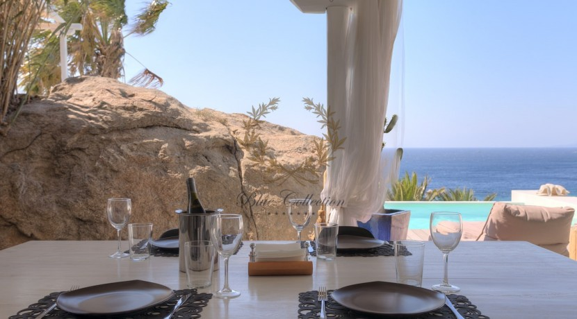 Bluecollection Mykonos, Greece, Luxury Villa Rentals, www.bluecollection.gr AGD-1 1 (4)