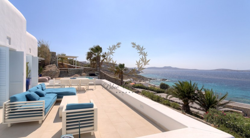 Bluecollection Mykonos, Greece, Luxury Villa Rentals, www.bluecollection.gr AGD-1 1 (5)